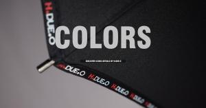 colors_hdueo